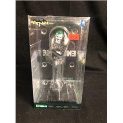 Kotobukiya ArtFX DC Comics Pre-Painted Figurine: The Joker