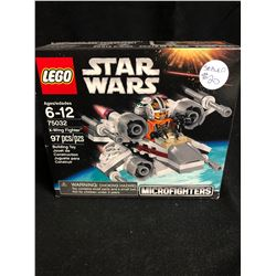Lego 75032 - Star Wars X-Wing Fighter