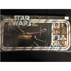 1977 Original Star Wars Board Game