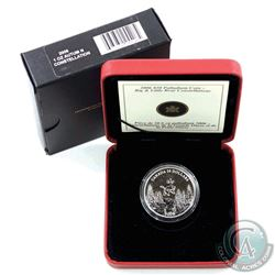 Canada 2006 Autumn $50 1oz Fine Palladium Big and Little Bear Constellations. Comes with all origina