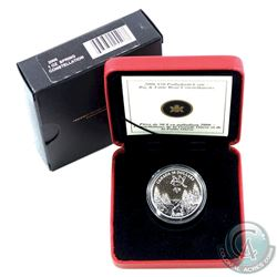 Canada 2006 Spring $50 1oz Fine Palladium Big and Little Bear Constellations. Comes with all origina