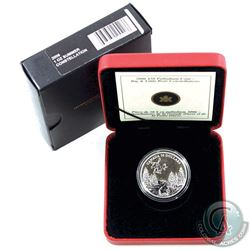 Canada 2006 Summer $50 1oz Fine Palladium Big and Little Bear Constellations. Comes with all origina
