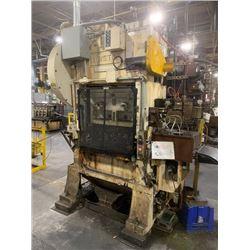 Minster P2-60 High Speed Press