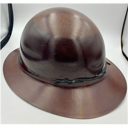 MSA SKULLGARD TYPE K MINE SAFETY HAT
