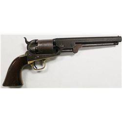 1851 NAVY COLT .36 CAL
