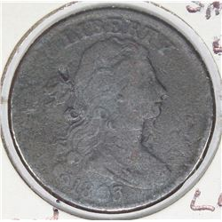 1803 CENT