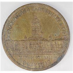 1906 CA HK-341 DOLLAR