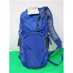 ASCEND CURRENT HYDRO BACKPACK (HYDRO-PACK)