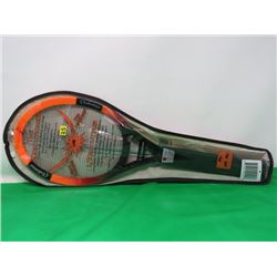 ELECTRIC BUG ZAPPER (BATTERY)