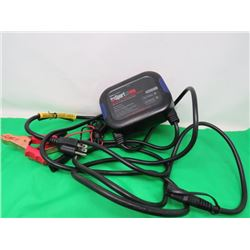 PRO MARINE SPORT BATTERY CHARGER (MARINE BATTERY CHARGER/MAINTAINER)