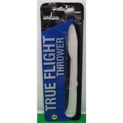 COLD STEEL TRUE FLIGHT THROWING KNIFE
