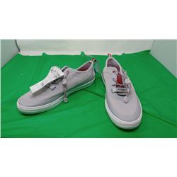 COLUMBIA SHOES MENS SIZE 10