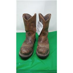RED HEAD BRAND RANCHER II MENS SIZE 10