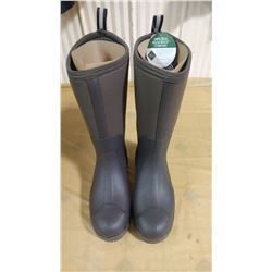 MUCK BOOT COMPANY WOMEN'S WETLAND   SIZE 10