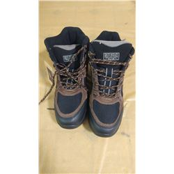RED HEAD   EVEREST 3 SIZE 6.5