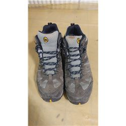 MERRELL ACCENTOR 2 VENT MENS SIZE 10.5