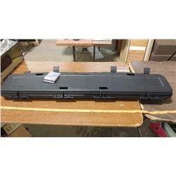 GUN CASE (PRO MAX #1531 PROTECTOR)