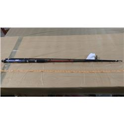 POWER PLUS TROPHY CLASS FISHING ROD