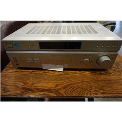 SONY RECEIVER STR-48000P