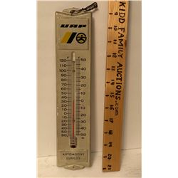 UAP AUTOMOTIVE SUPPLIES THERMOMETER