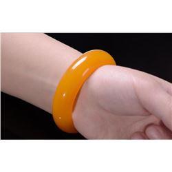 Natural A Grade Jade Bracelet/Bangle
