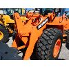 Image 10 : 2010 DOOSAN DL200 Wheel Loader
