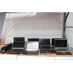 LAPTOPS Office Equipment / Furniture