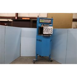 GYRATORY COMPACTOR Office Equipment / Furniture