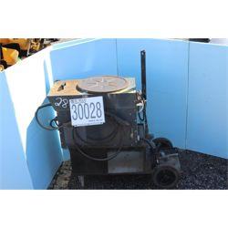 WELDER Welding Equipment