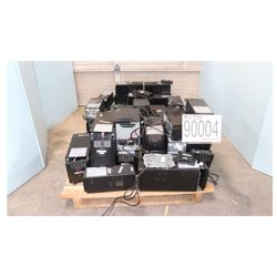 UPSs Office Equipment / Furniture