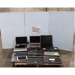 LAPTOPS, TABLETS Office Equipment / Furniture