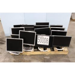 MONITORS Office Equipment / Furniture