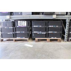 SERVER CPUs Office Equipment / Furniture