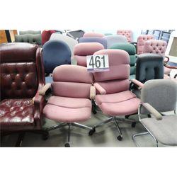 DESKS, CHAIRS Office Equipment / Furniture