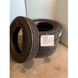 AUTO TIRES Tire
