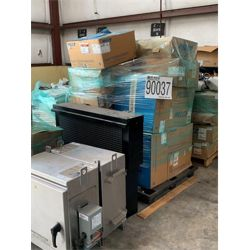 CAMERA SYSTEM Office Equipment / Furniture