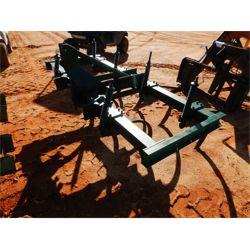 CHISEL PLOW Tillage Equipment