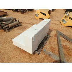 Tank - Asphalt / Storage / Fuel