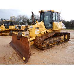 2015 KOMATSU D61PX-23 Dozer / Crawler Tractor