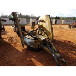 2014 BUSH WACKER ST-180 Mowing Equipment