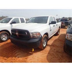 2015 RAM 1500 TRADESMAN Pickup Truck