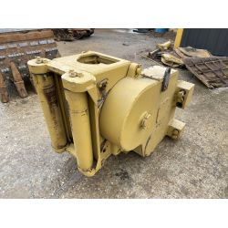 CATERPILLAR L58 Equipment Part