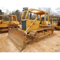 KOMATSU D68-1 Dozer / Crawler Tractor