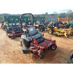 EXMARK LAZER Landscape Equipment