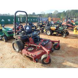 TORO 2560 Landscape Equipment