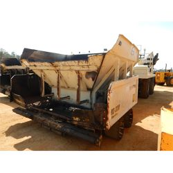 2006 INGERSOLL RAND MC-330 Asphalt Miscellaneous