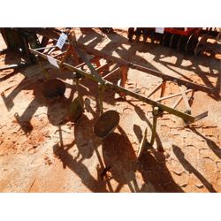 CULTIVATOR Agriculture Component