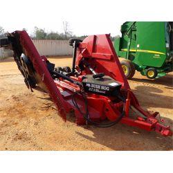 BUSH HOG 3715 Legend Mowing Equipment