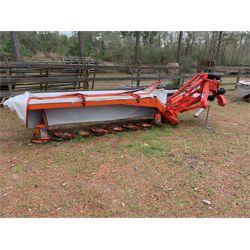 KUHN GMD800G II Hay / Forage Equipment