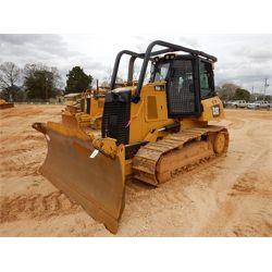 2014 CATERPILLAR D6K2 XL Dozer / Crawler Tractor